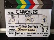 CARACOLES_©_Piel_de_cabra_P.C..jpg