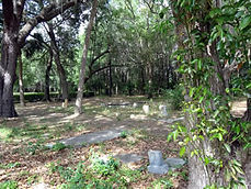 richmond_cemetery.jpg