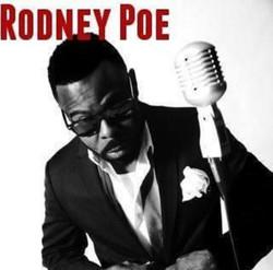 RODNEY POE