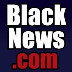 BLACKNEWS.COM