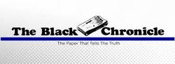 THE BLACK CHRONICAL