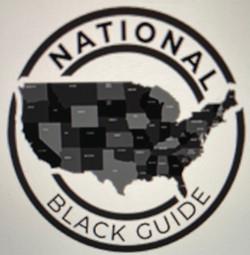 NATIONAL BLACK GUIDE