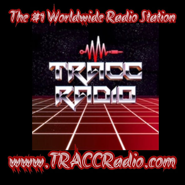 TRACC RADIO.jpg