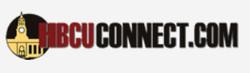 HBCUCONNECT.COM