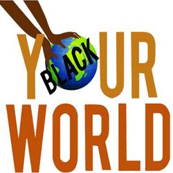 YOUR BLCK WORLD