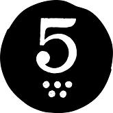 5-Stones-Simple-Log3333o.png