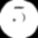 5SWhite Logo.png