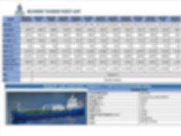 20190817 fleet list.jpg