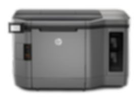 3D-Printer-HP-MJF-3D-1.png