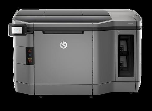 3D-Printer-HP-MJF-3D-1.png