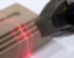 Laser scan low res crop.png