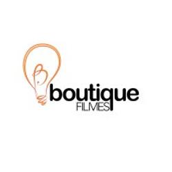 Roteirista - Boutique Filmes