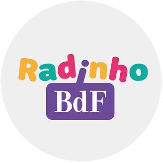 radinho_bdf.jpg