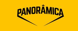 Roteirista - Panorâmica