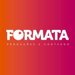 Head Writer - Formata