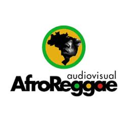 Assistente de Roteiro - Afroreggae