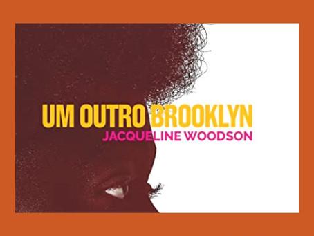 """""""Um outro Brooklyn"""" - O que é trágico é a memória"""