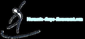 logo-harmonie-corps-mouvement_alpha.png