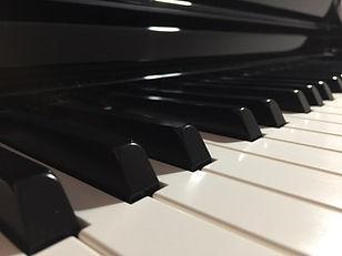 Page_piano.jpeg