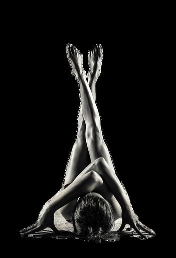 ballet-843050_1920_edited.png