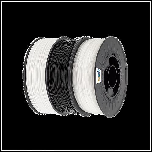 Filament 3D PETG Capifil  - 1kg