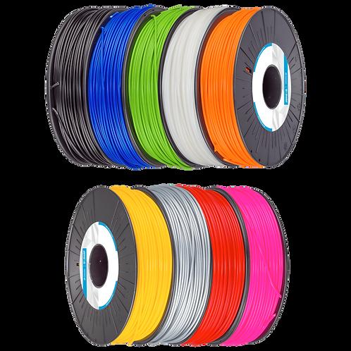 Filament 3D ABS Ultrafuse - 750g