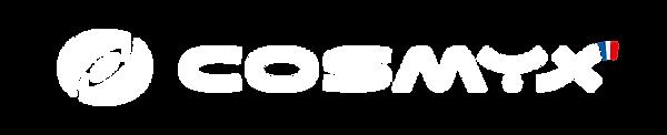 20210202_Logo_Cosmyx1_blanc-drapeau-sign
