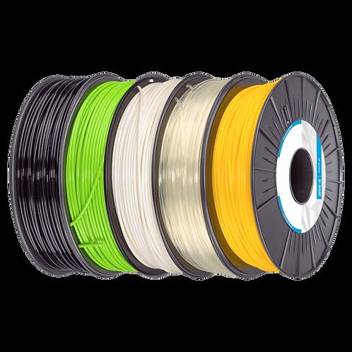 Filament 3D PET Ultrafuse - 750g