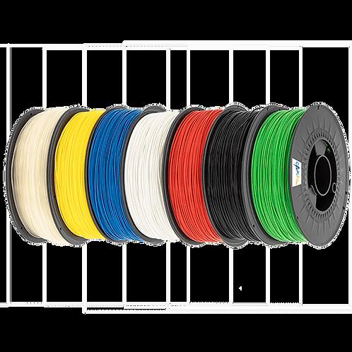 Filament 3D PLA Capifil  - 1kg