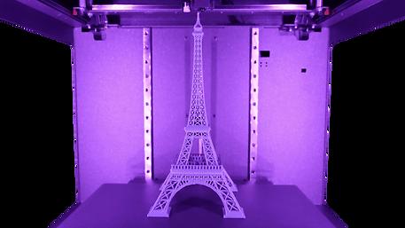 Qualité-impression-Tour-Eiffel-Cosmyx-N