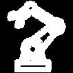 Robotique-impression-3D-imprimante-3D-francaise-COSMYX-NOVA.png