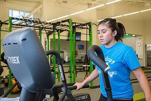 HS fitness photo.jpg