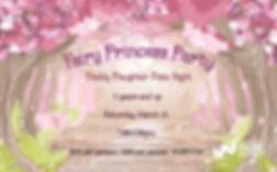 Fairy Princess Party.jpg