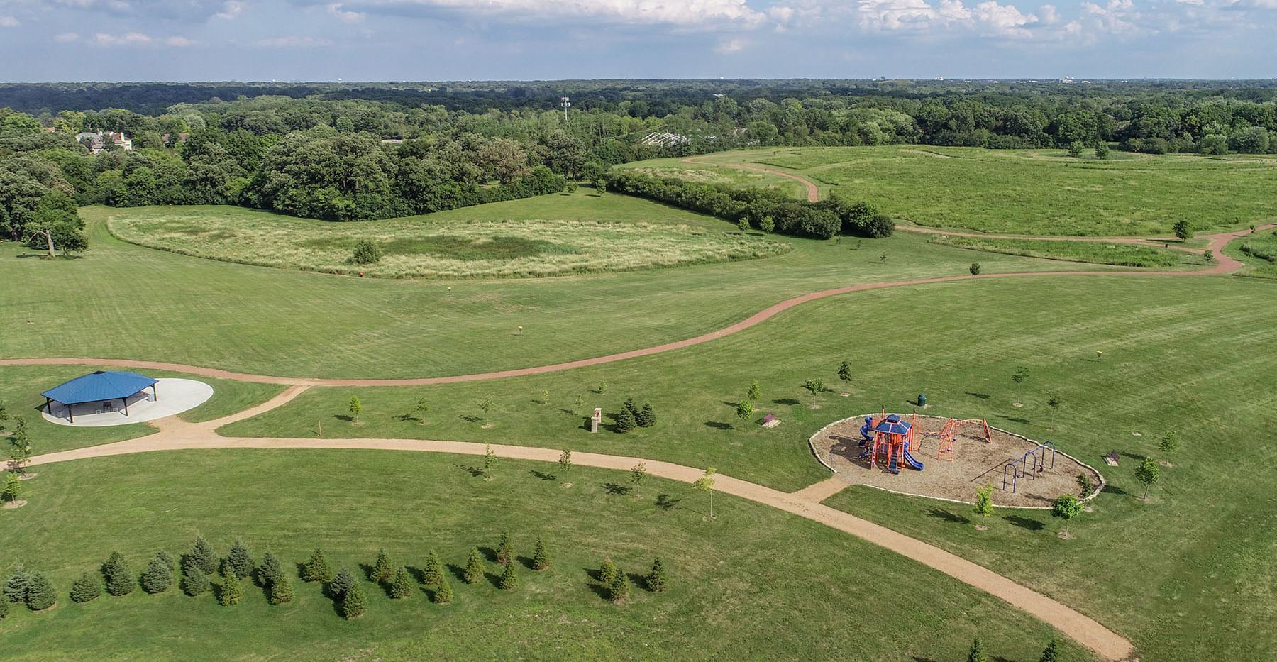 79JPG8. Kress Creek Farms_4.jpg