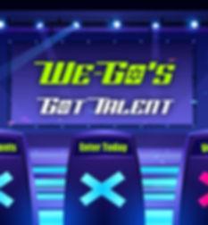 web we got talent-01.jpg