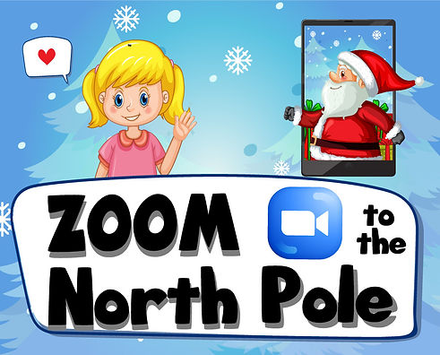 zoom to the north pole-05.jpg