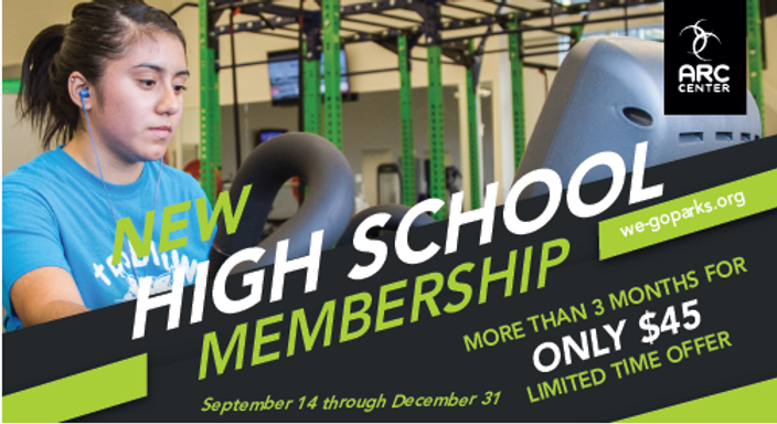 web hs ad fitness-02.png