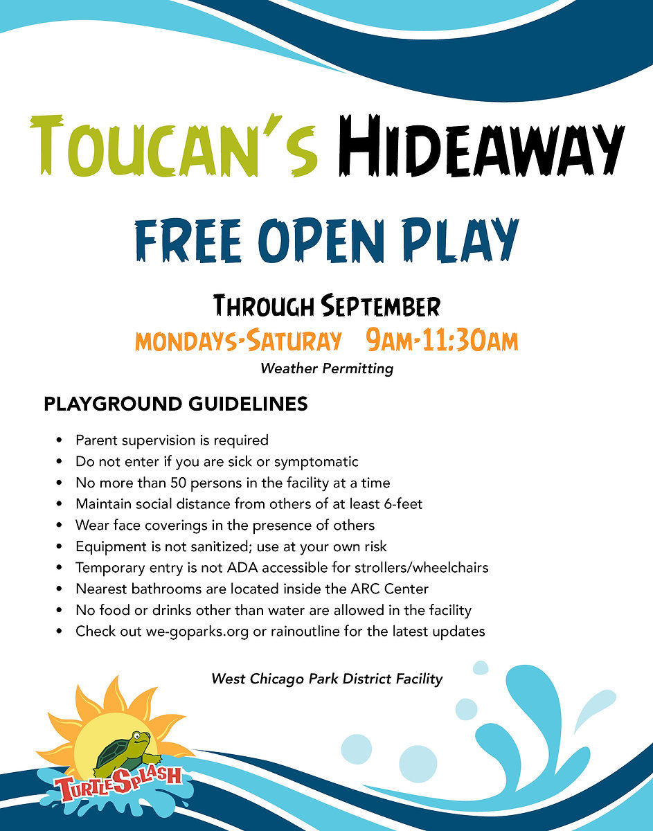 New Toucan's Free Open Play.jpg