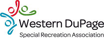 WDSRA logo CMYK.jpg