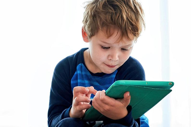 virtual preschool.jpg