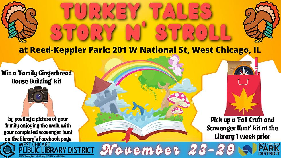 Turkey Tales  Story n' Stroll .png