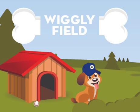 Wiggly Field.jpg