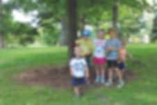 kids series_edited copy.jpg