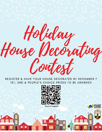 Holiday Home Decorating Contest (3)_Page