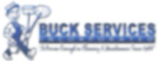 bucks logo.png