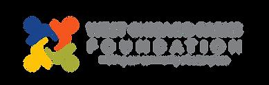 2019 Fondation Logo-01.png