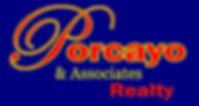 porcayo logo.jpg