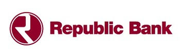 Republic%20Bank%20Logo%20-%20Merlot%20Hi