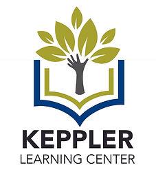 2021 KEPPLER LC Logo-01.jpg