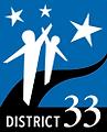 WCD33-LogoStamp_Sm.png